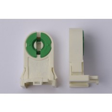 TUBE SOCKET 254/S-SN