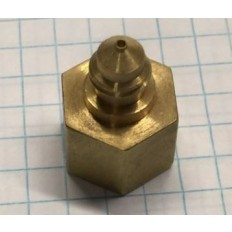 VG2110 - VACUUM FITTING